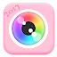 Bestcamera - Selfie camera & Photo Editor