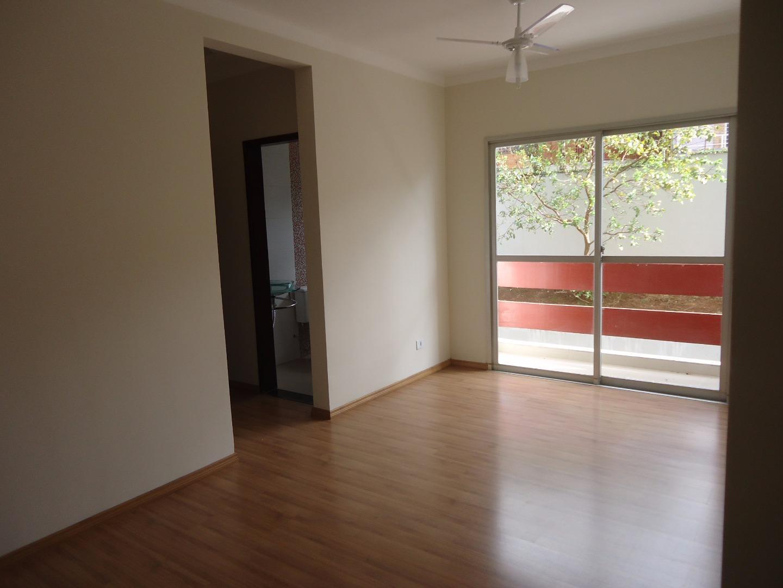 Apartamento com 2 Quartos,Parque Três Meninos, Sorocaba