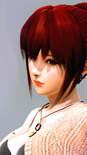 ERIKA (Preview) screenshot 3
