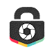 Hide Photos & Videos - Private Photo & Video Vault