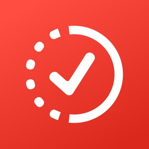 Android aplikacija A1 Lappsus na Android Srbija