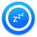 App Hibernator : Close running apps [Task Automation] APK for Kindle