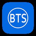 Lagu Korea - BTS APK for Ubuntu