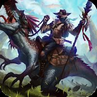 Fallen World: Jurassic survivor For PC