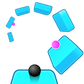 Game Twist version 2015 APK