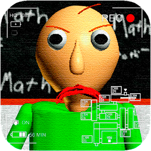 Five Nights at Basics in Education and Learning For PC (Windows & MAC)