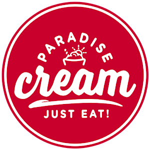 Download Paradise Cream For PC Windows and Mac