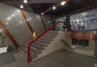 Sala Comercial   para Alugar, 134 m²
