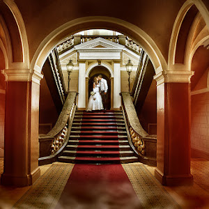 fotograf-vencanje-svadba-krusevac-aleksandrovac-pozarevac-smederevo.JPG