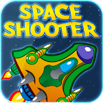 Space Shooter APK Image