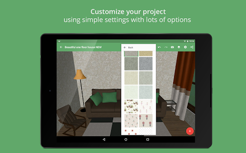 app planner 5d home design apk for kindle top apk for design this home hack tool cheats android ios coins cash