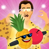 Game PPAP Pineapple Pen Apple Game APK for Windows Phone