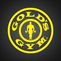 Gold's Gym myPATH APK for Ubuntu