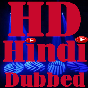 Download South Indian Movie HindiDubbed For PC Windows and Mac