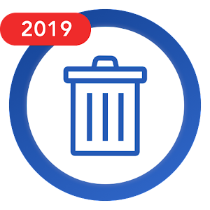 Card Cleaner - Memory cleaner & Trash removal For PC / Windows 7/8/10 / Mac – Free Download