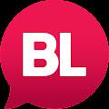 Download BukaChat (Beta) APK to PC
