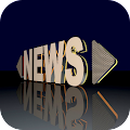 App The News Spot APK for Kindle