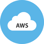 AWS Certified Solutions Architect Associate APK for Ubuntu