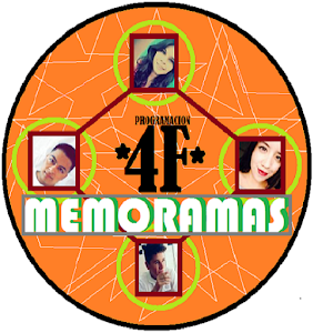 Download 17CT62-MEMORAMA--1 For PC Windows and Mac