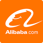 Free Alibaba.com B2B Trade App APK for Windows 8