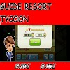 Guide for Resort Tycoon 2.3