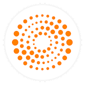 Download Full Reuters 3.0.3 APK