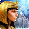 Free DomiNations APK for Windows 8