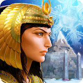 Download Full DomiNations 4.460.465 APK
