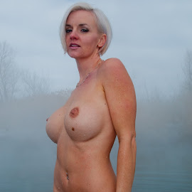 Steamy by Bonneville Boudoir - Nudes & Boudoir Artistic Nude