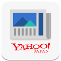 Yahoo! News for Lollipop - Android 5.0