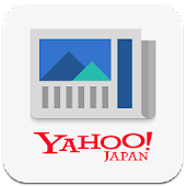 App Yahoo! News version 2015 APK