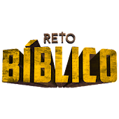 Realidad Aumentada Reto Biblico APK for iPhone
