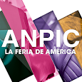 ANPIC APK Version 1.4