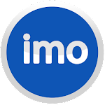 imo vpn Icon