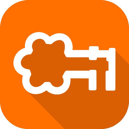 Android aplikacija Secret Zadar na Android Srbija