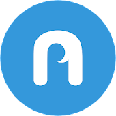 Download Netzme - Funtastic Payment! APK on PC