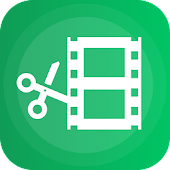 App Video Cutter And Merger APK for Windows Phone