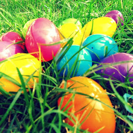 Some of my photography by Manda Olivas - Public Holidays Easter