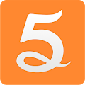 Download 5miles: Local Buy & Sell Stuff APK to PC