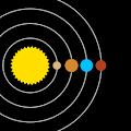 App Solar Walk Lite - Solar System APK for Windows Phone