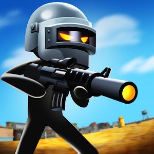 Stick Prisoner Rescue For PC / Windows 7/8/10 / Mac – Free Download