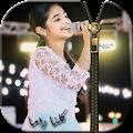 App عشاق راما رباط APK for Kindle