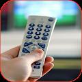 TV Remote Controle 2017 APK for Nokia
