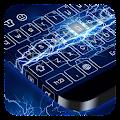 Lightning Keyboard APK for Ubuntu