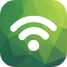 Wi-Fi Sync Photos Backup