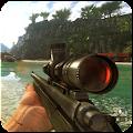 Game Sniper Killer Game Assassin APK for Kindle