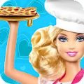 Game Cooking Princess: Girls Games apk for kindle fire