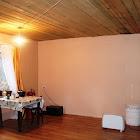 Продается дом 76м² научастке 4соток, Кратово