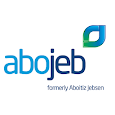 Abojeb Mobile