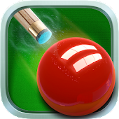 Download Full Snooker Stars 1.93 APK